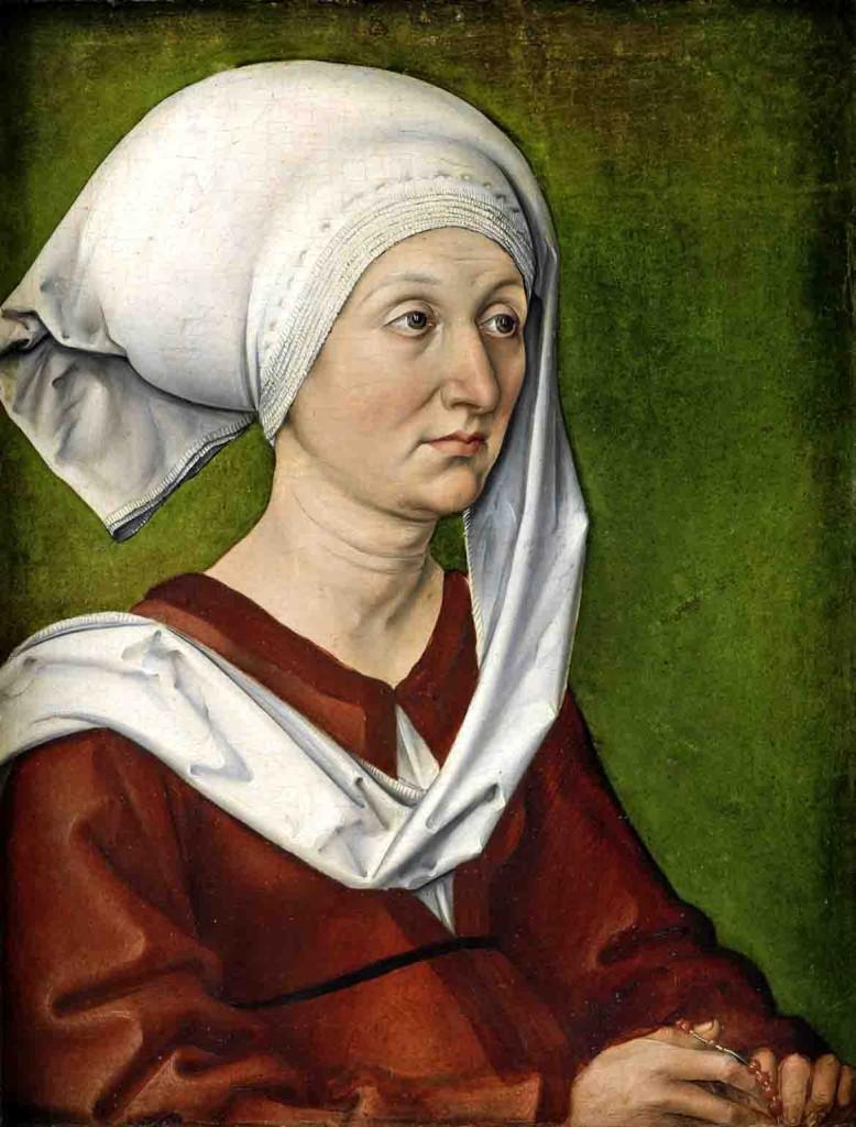 Artist Durer Paintings