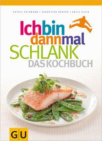 Heizmann_DasKochbuch_Cover.indd