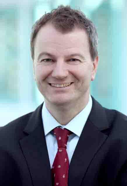 Matthias Rotter Foto: Meiers Weltreisen